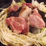 札幌でおすすめのジンギスカンランチ8選