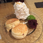 天神で美味しいパンケーキが食べられる♪おすすめカフェ8選