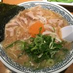 静岡・三島で深夜営業しているおすすめのラーメン店6選
