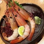【広尾】美味しい魚介が食べられるお店 6選