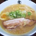 札幌駅周辺でおすすめの人気ラーメン店8選
