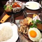 京都駅周辺でおしゃれランチ!人気レストラン8選