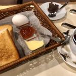 日本橋で朝食を食べるならここ!おすすめ店14選