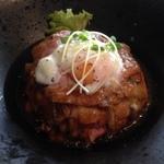新大阪駅周辺で美味しい肉料理ランチが食べられるお店8選