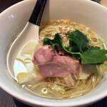 浦和のおすすめラーメン!食べログで人気のお店8選