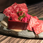 川崎でおすすめの肉料理ランチ7選!がっつり食べたい時に♪