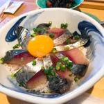 町田駅周辺でおすすめの和食ランチ8選