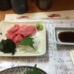 天王寺で旨いもん食べて、満足するならここ!!!