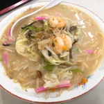 北九州市で深夜もOK!夜遅くに食べられるおすすめラーメン8選
