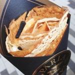 青山のおしゃれで美味しい人気スイーツ8選