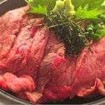 渋谷でおすすめの肉料理ランチ8選
