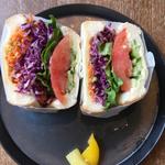 札幌で美味しいモーニングが食べられる朝カフェ8選