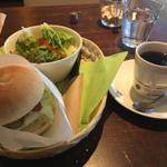天王寺で朝ごはんが食べられるモーニングカフェ8選