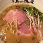 【大阪】堺のおすすめラーメン!食べログで人気のお店7選