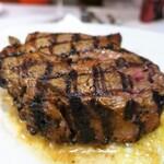 大手町でおすすめの肉料理ランチ8選