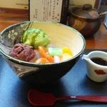 浅草で美味しいスイーツが食べられるおすすめカフェ8選