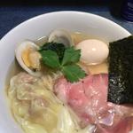 船橋のおすすめラーメン!食べログで人気のお店8選