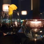 【浜松町周辺】仕事帰りでもOK♪おすすめの夜カフェ5選