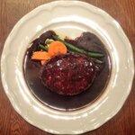 銀座エリアでおすすめの美味しい肉料理ランチ8選