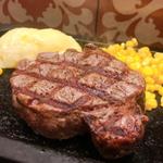渋谷の肉グルメで元気チャージ!お肉のおすすめ店16選