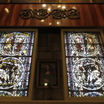 喫茶店王国 和歌山市にあるレトロ純喫茶のモーニング11選
