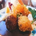 【京都】ニューオープンから老舗まで 美味しい洋食屋まとめ