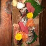 まめが選ぶ美味しいお魚料理が食べれるお店8選~大阪市内~
