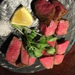 おしゃれな恵比寿で絶品肉料理を!おすすめの肉バル8選