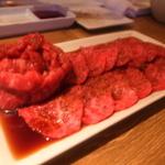 表参道エリアで食べたい!おすすめの肉料理ランチ8選