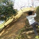 熊本で子供と一緒にお出かけ♪子供ごはんのあるお店
