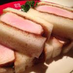 【新橋】肉通も太鼓判!絶品肉料理に出会えるお店8選