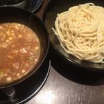 新大阪駅周辺のおすすめラーメン!食べログで人気のお店8選