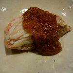 札幌で食べる魚料理
