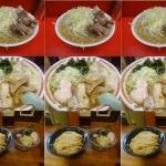 私が食べて美味しいと思った松戸駅チカラーメン&つけ麺まとめ※随時更新予定