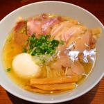 町田でおすすめのラーメン店8選!新店舗から人気店まで