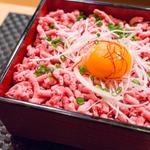 新橋で肉!美味しい肉料理が食べられるおすすめの店9選