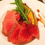 新橋で肉バル!美味しい肉料理が食べられるおすすめの店9選
