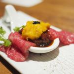 恵比寿で焼肉デートにおすすめのお店8選