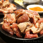【池袋】美味しい肉料理に出会えるおすすめの店13選