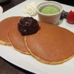 【日本橋周辺】夜でも食べられる!おすすめスイーツ8選