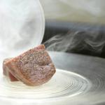 【西麻布】絶品肉料理に出会えるお店8選