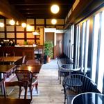 函館でランチにおすすめのおしゃれカフェ9選