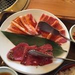 安くて美味しい!恵比寿でおすすめの肉料理ランチ8選