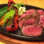 飯田橋の肉が美味しいおすすめ居酒屋8選