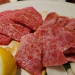自由が丘でおすすめの絶品肉料理に出会えるお店8選