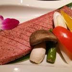 六本木の個室で食べられる肉料理店8選!接待にもおすすめ☆