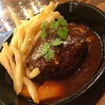 立川でおすすめのリーズナブルな肉料理ランチ8選