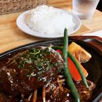安くて美味しい!町田のおすすめ肉料理ランチ8選