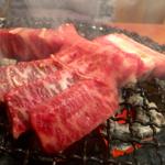 浅草でおすすめの美味しい焼肉店8選