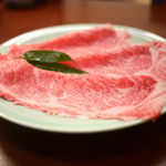 人形町でガッツリ肉料理ランチ♪おすすめのお店8選